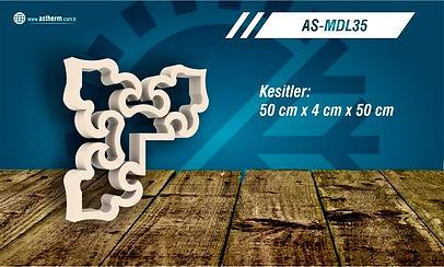 AS-MDL35_edited.jpg