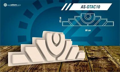 AS-DTAC10_edited.jpg