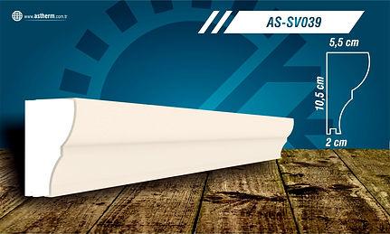 AS-SV039_edited.jpg