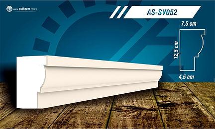 AS-SV052_edited.jpg