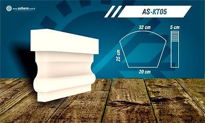 AS-KT05_edited.jpg