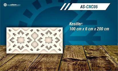 AS-CNC05_edited.jpg