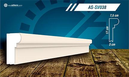 AS-SV038_edited.jpg