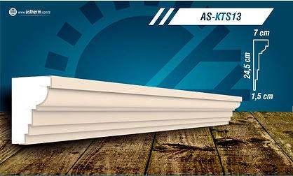 AS-KTS13_edited.jpg