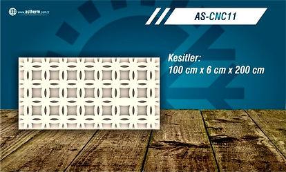 AS-CNC11_edited.jpg