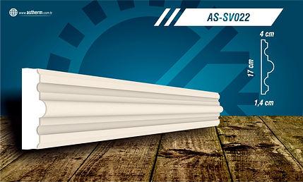 AS-SV022_edited.jpg