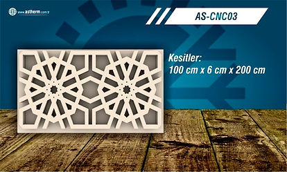 AS-CNC03_edited.jpg