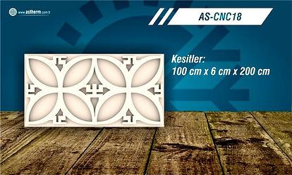 AS-CNC18_edited.jpg
