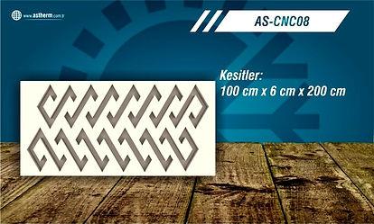AS-CNC08_edited.jpg