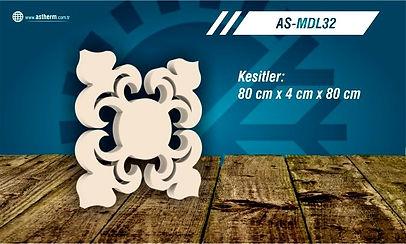 AS-MDL32_edited.jpg
