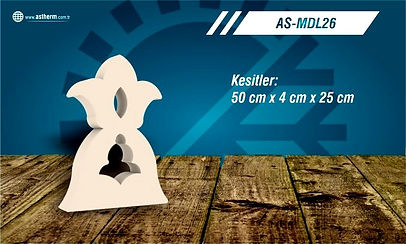 AS-MDL26_edited.jpg