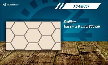 AS-CNC07_edited.jpg