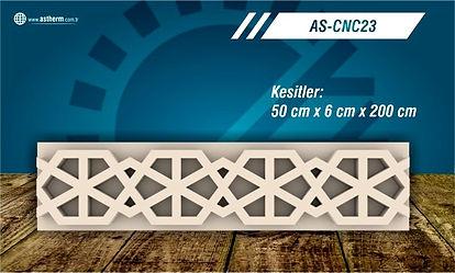 AS-CNC23_edited.jpg