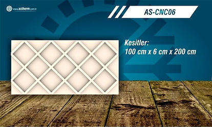 AS-CNC06_edited.jpg