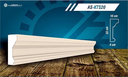 AS-KTS20_edited.jpg