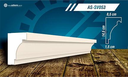 AS-SV053_edited.jpg