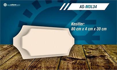 AS-MDL34_edited.jpg