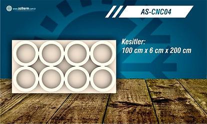 AS-CNC04_edited.jpg
