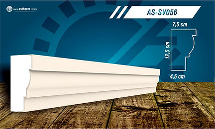 AS-SV056_edited.jpg