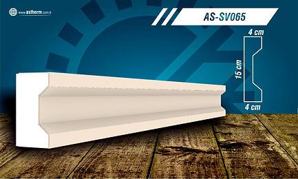 AS-SV065_edited.jpg