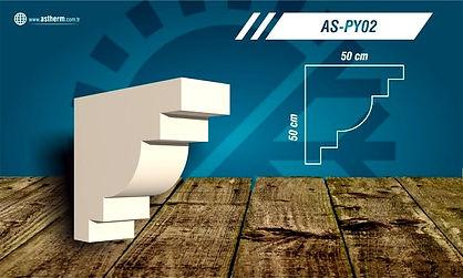 AS-PY02_edited.jpg
