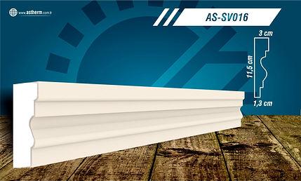 AS-SV016_edited.jpg