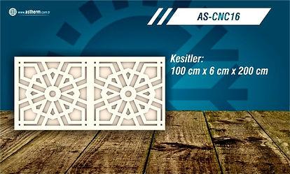 AS-CNC16_edited.jpg