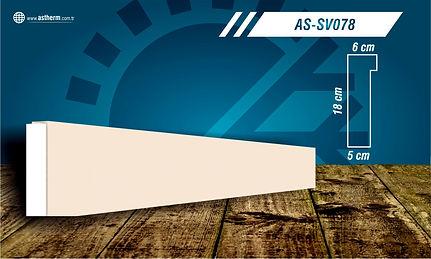 AS-SV078_edited.jpg