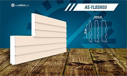 AS-YLBSK03-1_edited.jpg