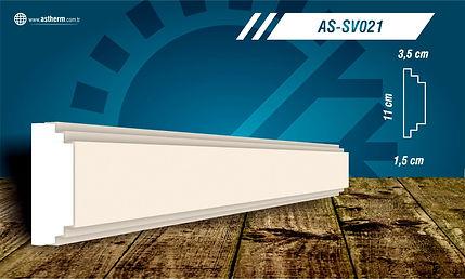 AS-SV021_edited.jpg