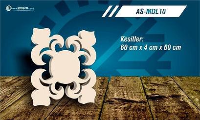 AS-MDL10_edited.jpg