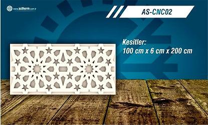 AS-CNC02_edited.jpg