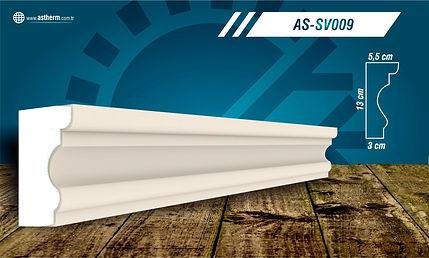 AS-SV009_edited.jpg
