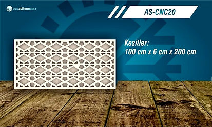 AS-CNC20_edited.jpg