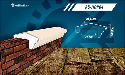 AS-HRP04-1_edited.jpg