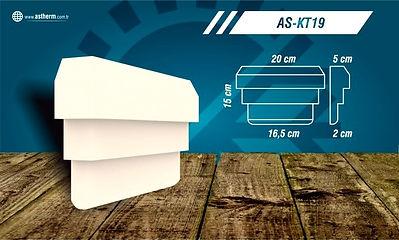 AS-KT19_edited.jpg