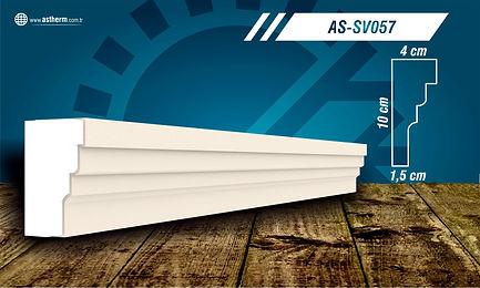 AS-SV057_edited.jpg