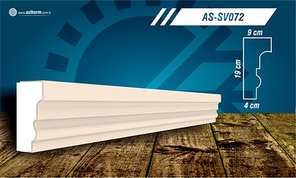 AS-SV072_edited.jpg