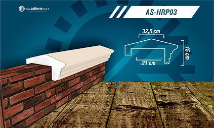 AS-HRP03-1_edited.jpg