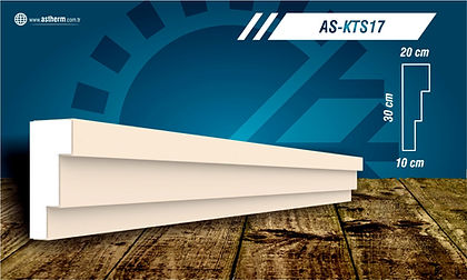 AS-KTS17_edited.jpg