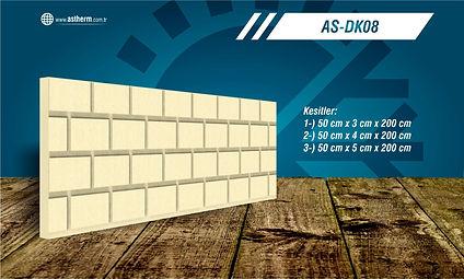 AS-DK08_edited.jpg