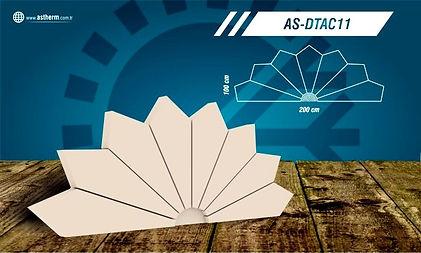 AS-DTAC11_edited.jpg