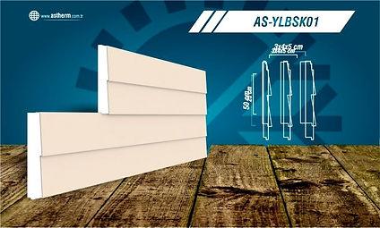 AS-YLBSK01-1_edited.jpg