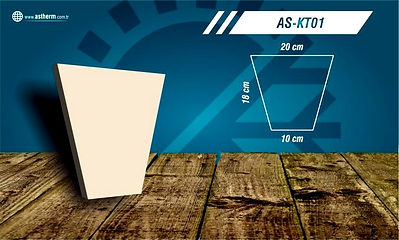 AS-KT01_edited.jpg
