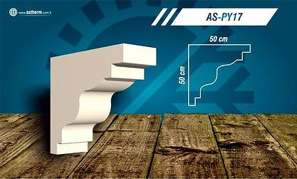 AS-PY17_edited.jpg