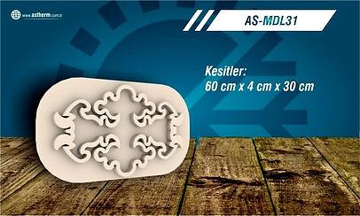 AS-MDL31_edited.jpg