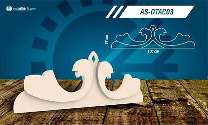 AS-DTAC03_edited.jpg