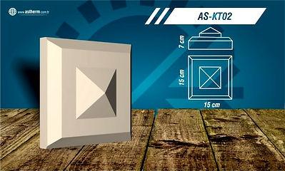 AS-KT02_edited.jpg