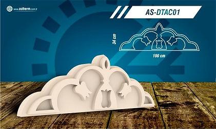 AS-DTAC01_edited.jpg