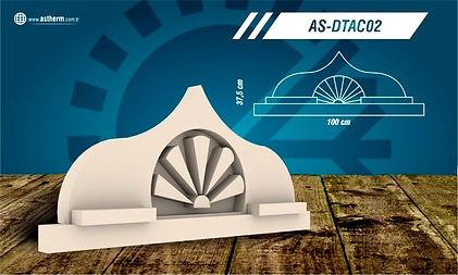 AS-DTAC02_edited.jpg